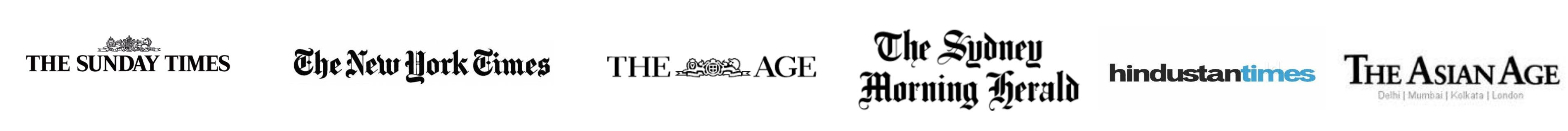 news-logo-banner
