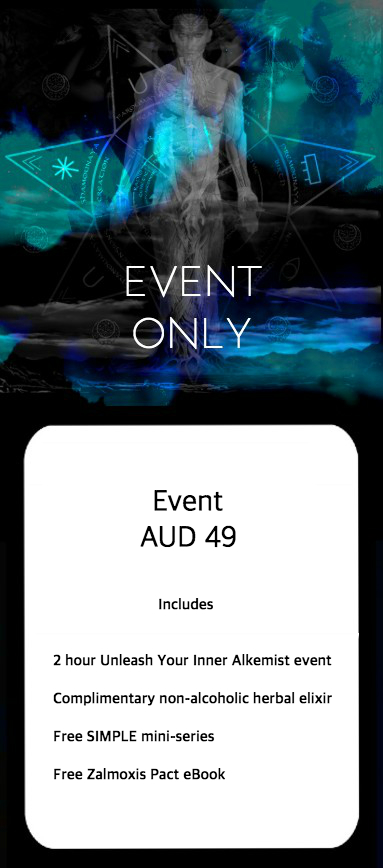 POST Flash Offer Event Only Button image